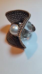 award winning Jewelley design
